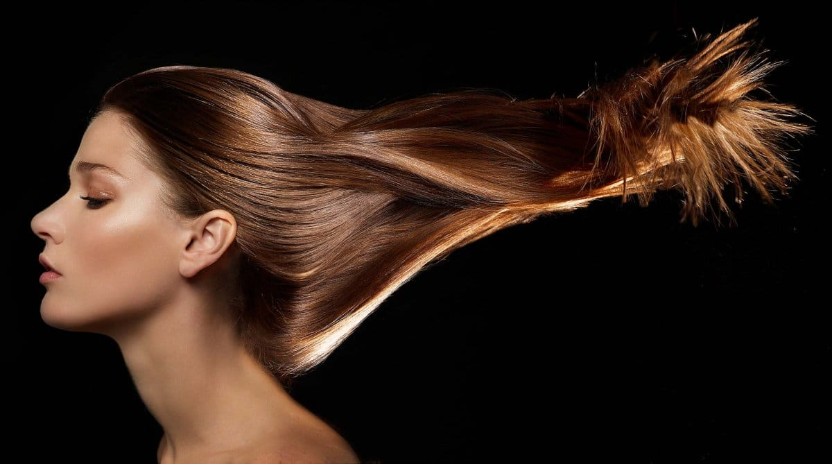 grow hair faster and thicker