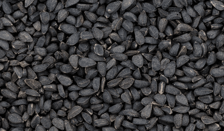 lose weight fast with black cumin seeds