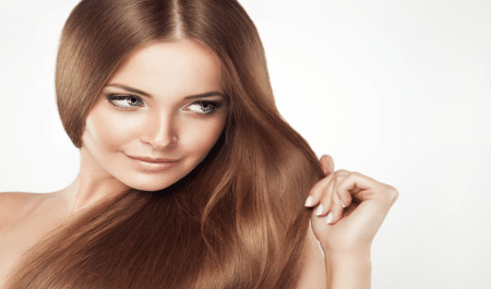how to attract a man using mind power