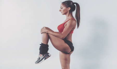 how to lose thigh fat fast in 3 days