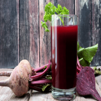 juicing recipes for weight loss and energy