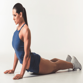 workouts to lose weight at home